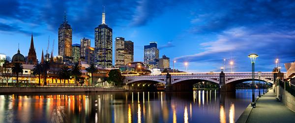 Melbourne-city-Uc