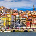 Bồ Đào Nha và 10 lý do hấp dẫn nhà đầu tư thế giới