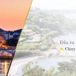 Hội thảo Cư Trú Châu Âu thông qua con đường Bồ Đào Nha