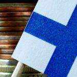Chính sách cấp tiền hàng tháng vô điều kiện chỉ có ở Phần Lan