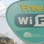 WiFi4EU – WiFi miễn phí cho toàn Châu Âu