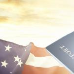 Sở di trú Mỹ nhập Quốc tịch cho 15,000 Công dân mới trong ngày lễ Độc lập