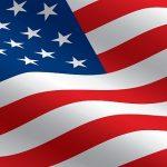 Ngày Độc Lập Mỹ và những điều có thể bạn chưa biết