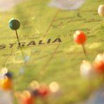 7 lý do để bạn lựa chọn Úc là nơi đầu tư và định cư