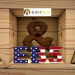 Chương trình EB-5 và những câu hỏi từ nhà đầu tư Việt Nam (phần 2)
