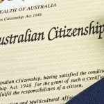 7 yêu cầu cải tổ luật quốc tịch Úc và những tranh luận chưa hồi kết