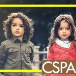 Đạo Luật Bảo Vệ Quyền Trẻ Em (CSPA) là gì?