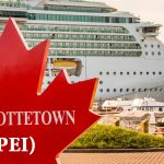 Charlottetown considered 2nd safest city in Canada, poll finds