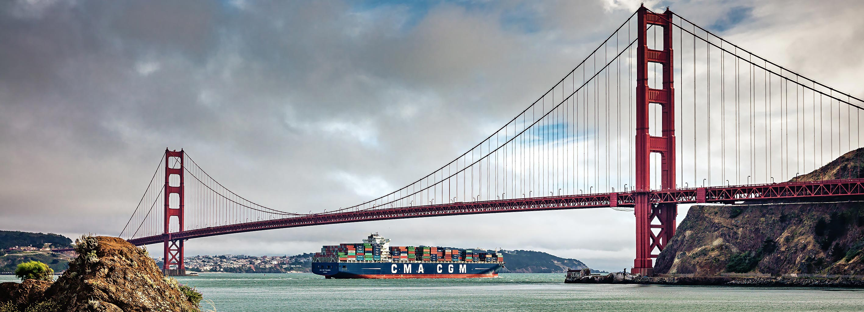 San-Francisco-nam-trong-top-thanh-pho-phat-trien-bac-nhat-Hoa-Ky