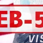 Năm 2018 sẽ là cột mốc quan trọng đối với nhà đầu tư EB5 Việt Nam