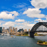 Các diện định cư Úc phù hợp với người Việt Nam