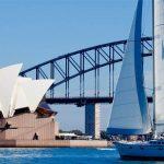 Người Việt Nam có nên đi Úc định cư?