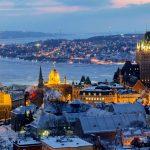 Định cư Québec – Lựa chọn hàng đầu của người Việt