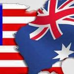 Định cư Úc hay Mỹ: Đâu là lựa chọn tốt nhất cho người Việt