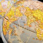 Bản đồ nước Canada và những khám phá thú vị dành cho bạn