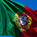 Những nước nào sử dụng tiếng Bồ Đào Nha?