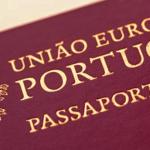 Sở hữu quốc tịch Bồ Đào Nha, tôi sẽ nhận được những quyền lợi gì?