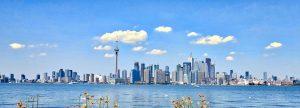 Giá nhà ở Canada có đắt không?