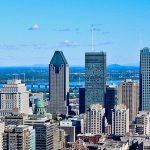 Tôi có nên định cư Canada theo diện đầu tư hay không?