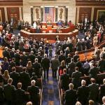 Quốc hội Mỹ có tiếp tục gia hạn chương trình EB-5 đến 30/09/2018?