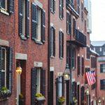 Tìm hiểu về điều kiện mua nhà ở Mỹ đối với người Việt Nam