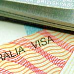 Thí điểm Visa Doanh nhân mới tại Nam Úc – Cơ hội rộng mở hơn