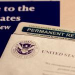 Thẻ xanh Mỹ là gì? Mua nhà tại Mỹ có nhận được thẻ xanh?