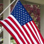 Cần chuẩn bị những gì khi đi định cư tại Mỹ?