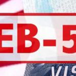 Từng rớt visa định cư Mỹ, tôi có thể tham gia chương trình EB5 hay không?