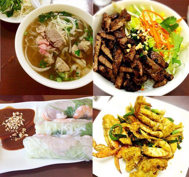 chuong-trinh-dau-tu-dinh-cu-my-eb5-interimm