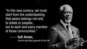 Kofi-Annan-qua-doi