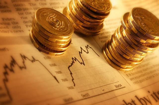 Thủ tục và vốn đầu tư EB5